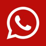 whatsapp keraxweb